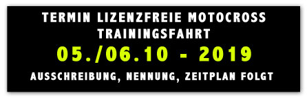 http://www.msfneufnachtal.de/images/Termin.jpg